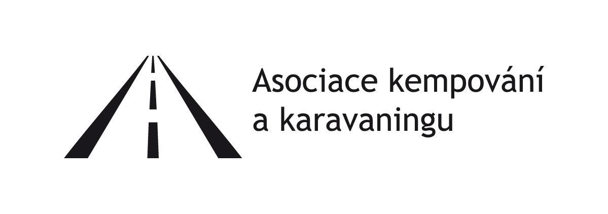 akkcr bile logo