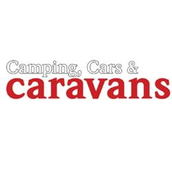 carousel ccc
