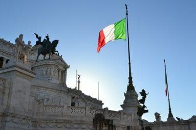 Italie-400×266