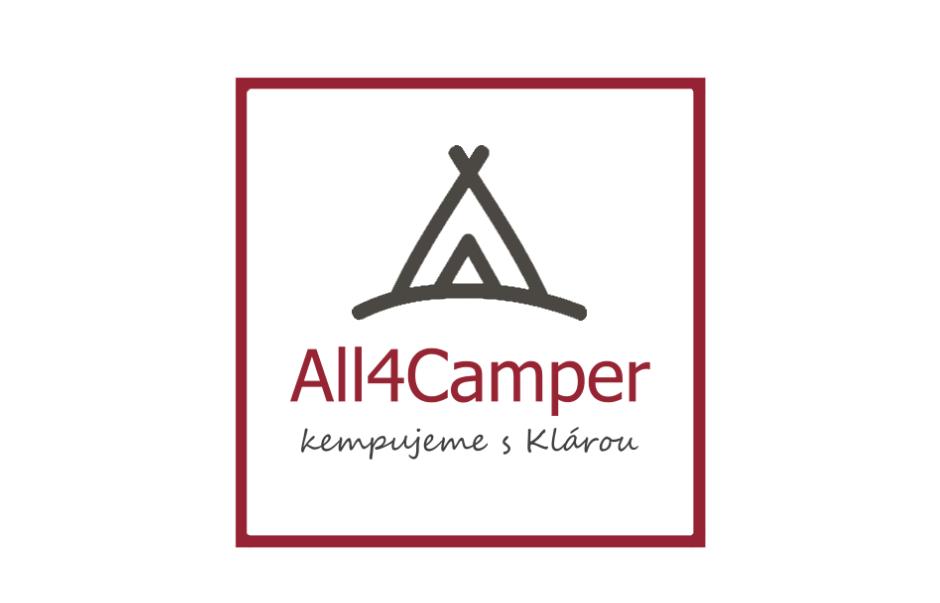 all4camper