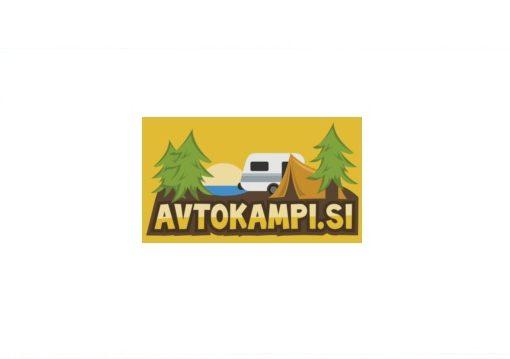 kempychorvatsko