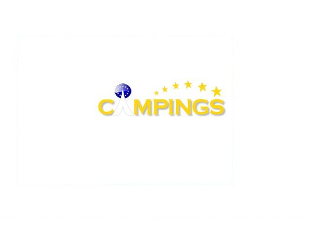 top_camping_europe