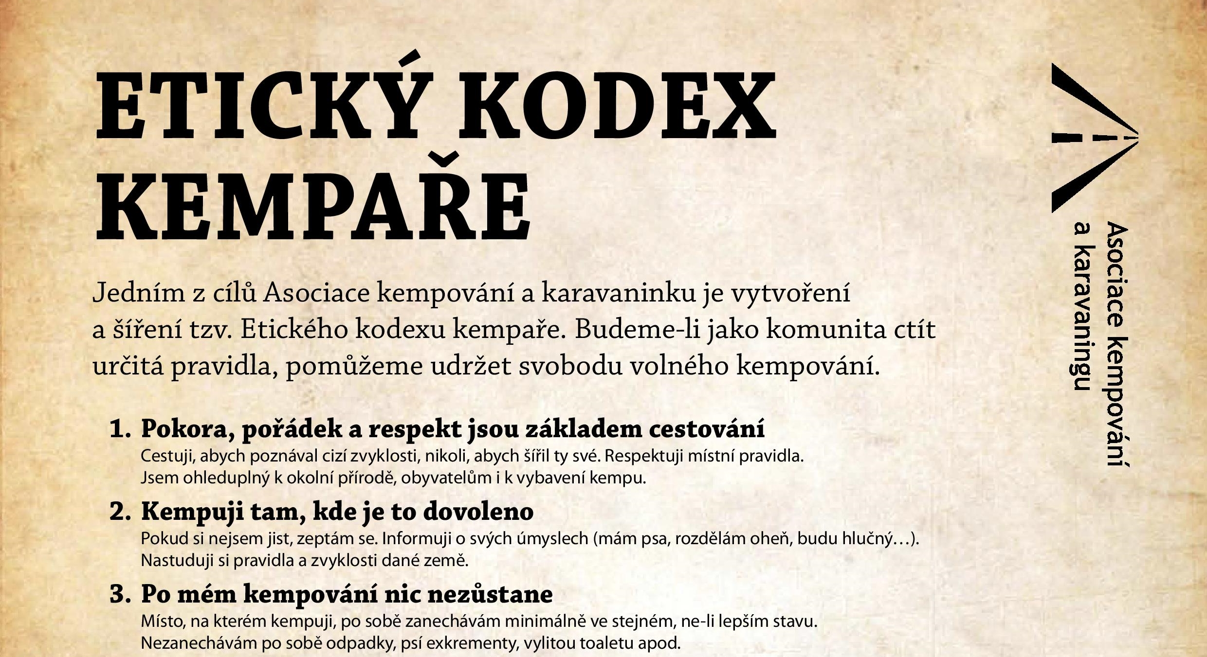 Eticky_kodex_CCC-page-001