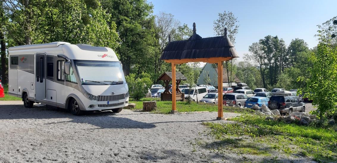 bod připojení karavanu altersglühen speed dating for senioren wdr ndr