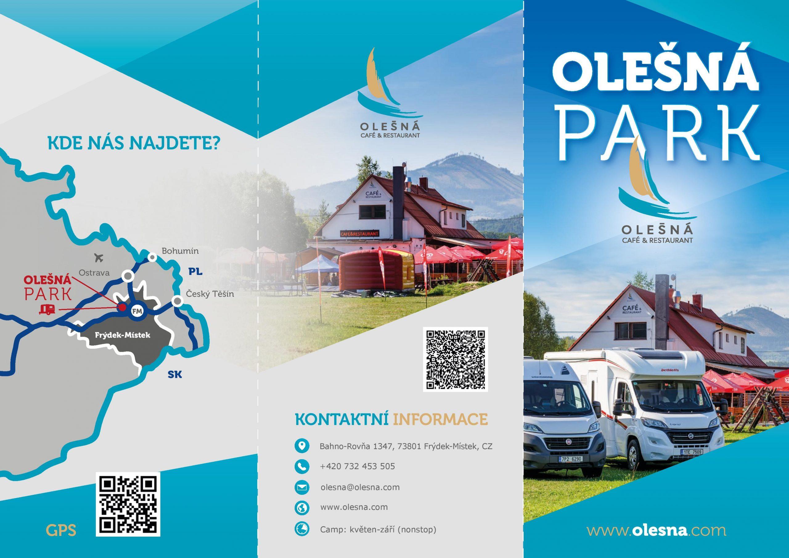 Leták-OLEŠNÁ-PARK-A4-page-001