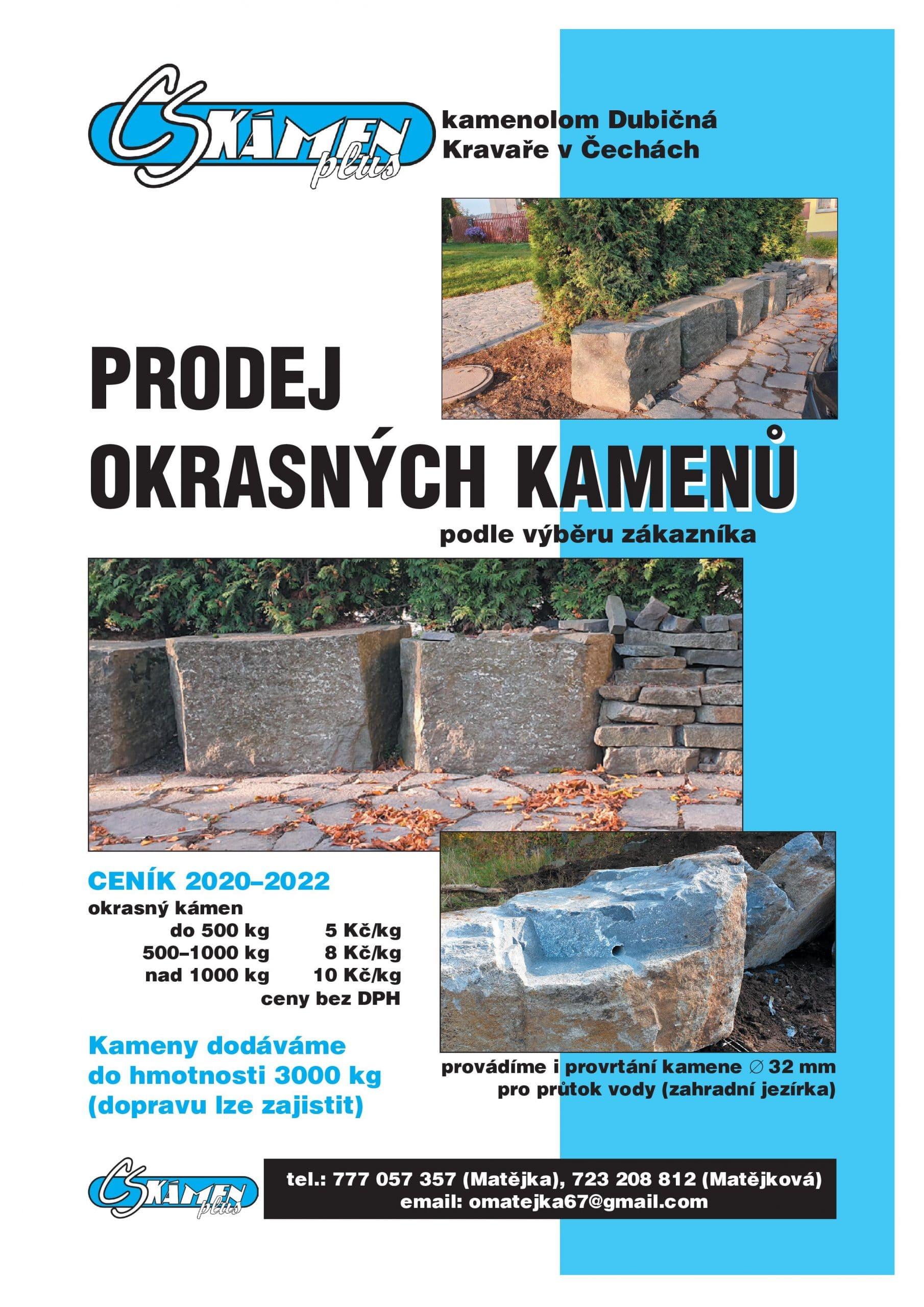 leták-2019-page-001